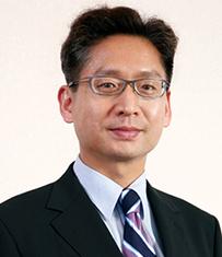 莊永丞 Yung-Cheng, Chuang  評議主任委員
